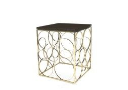 Saniharto Bolla Side Table