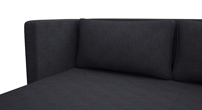 Novelto Sofa Cum Bed Xl